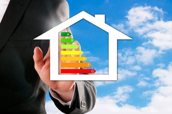 Certificación de la eficiencia energética de los edificios. Real Decreto 235/2013. BOE Nº 89