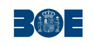 Cataluña: Impuesto sobre las viviendas vacías. Ley 14/2015, de 21 de julio. BOJA Nº 195