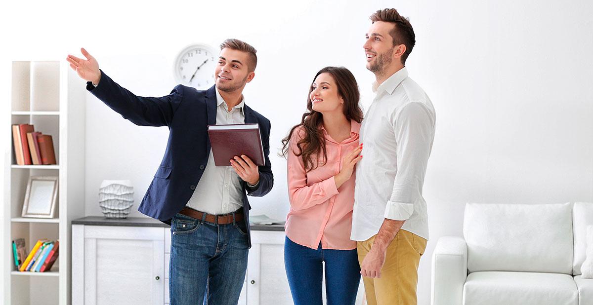 Qué es para la agencia, un cliente inmobiliario? -