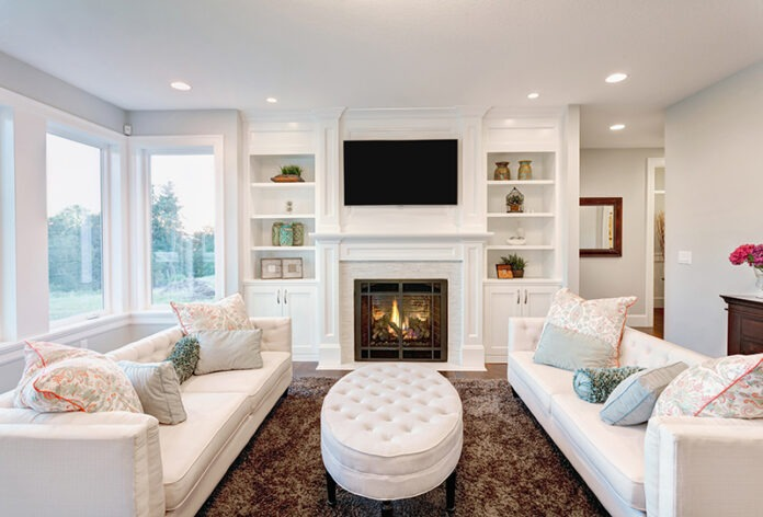 Home Staging Inmobiliario