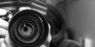 Obtener mejores fotografías de inmuebles