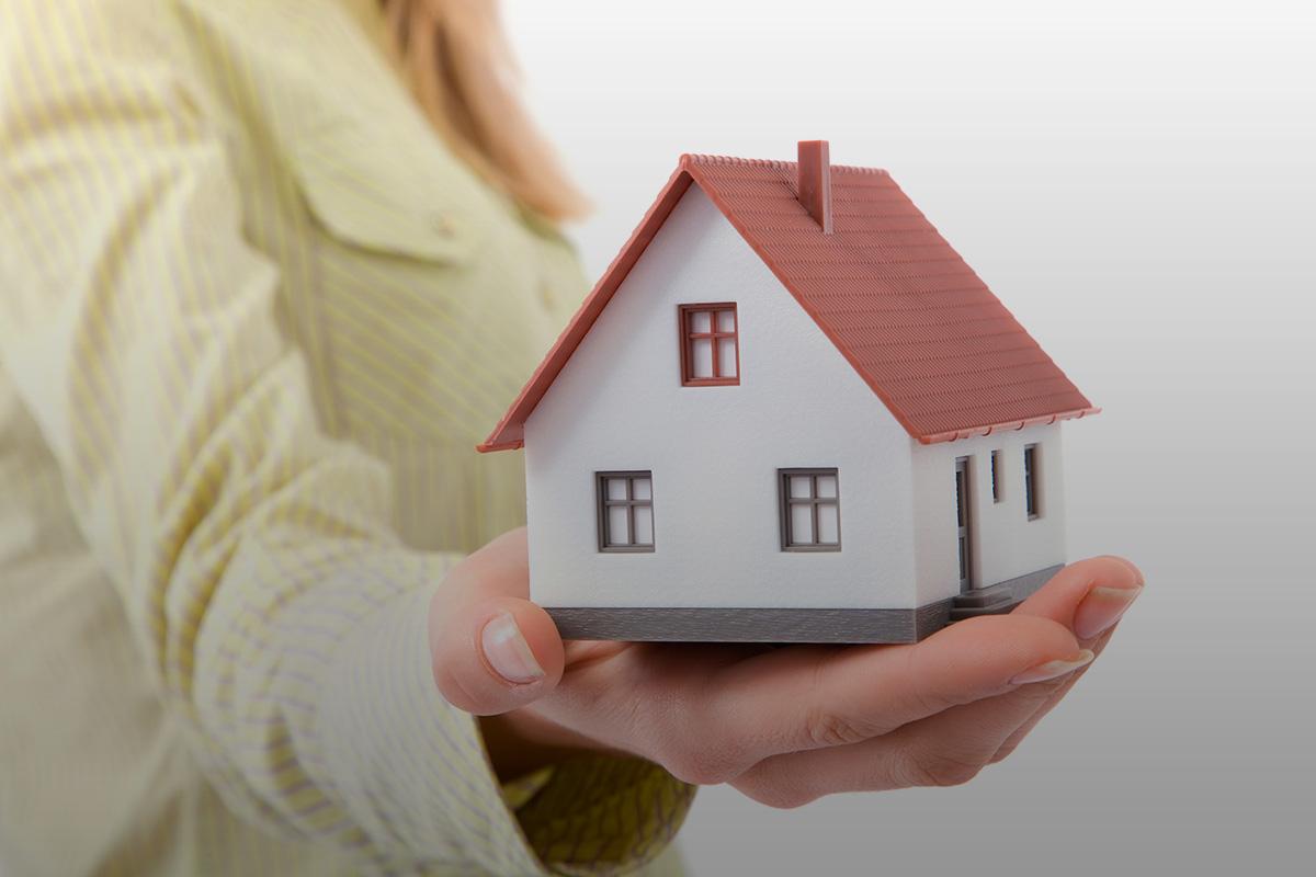 Madrid crea el registro de agentes inmobiliarios revista inmobiliaria inmo news - Agente inmobiliario madrid ...