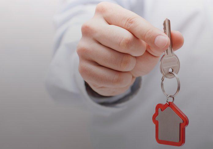 Noticias inmobiliarias. Seguros impago fomentan alquiler.