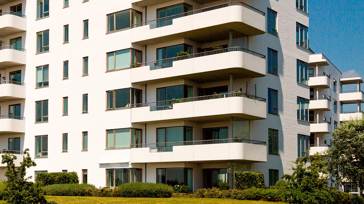 la vivienda de segunda mano se encarece en 2017 como no lo