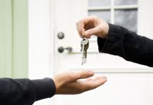 Noticias inmobiliarias. Plataformas intercambio viviendas.