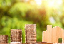Noticias inmobiliarias. Motivos subida precio vivienda.