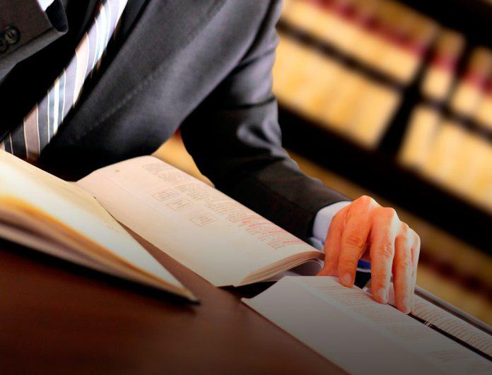 Publicaciones inmobiliarias. Derechos honorarios contrato no realizado.