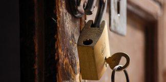Noticias inmobiliarias. Aprobada ley desahucio express okupas