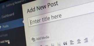 Blog para inmobiliarias