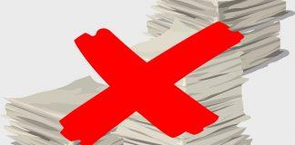 Noticias inmobiliarias. Reclamaciones rechazadas hipotecas clausulas suelo.