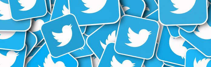 Redes sociales inmobiliarias twitter.