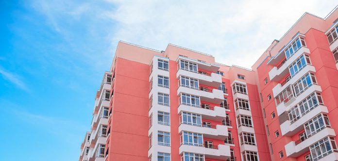 Noticias inmobiliarias. Arrendamiento privado alquiler viviendas.