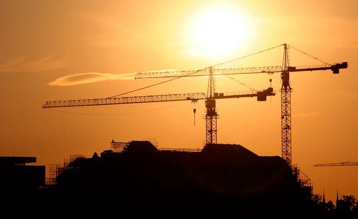 Noticias inmobiliaria Ayudas Junta de Andalucía construcción vivienda