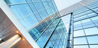 Noticias inmobiliarias. Coworking sector inmobiliario