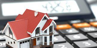 Noticias inmobiliarias. Equilibrio precio de la vivienda.