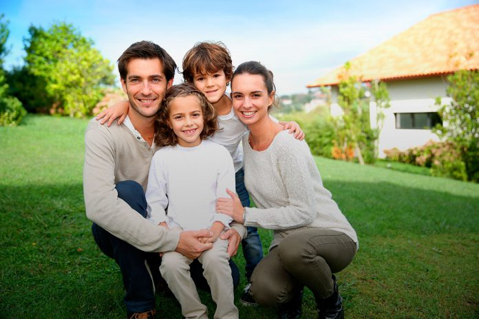 Noticias inmobiliarias. Motivaciones cambio de vivienda.