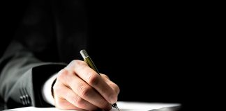 Noticias inmobiliarias. Subrogación alquiler renta antigua