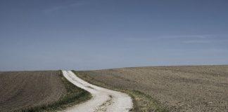 Noticias inmobiliarias. La Junta de Andalucía ha lanzado una nueva oferta para la venta de suelos residenciales e industriales.