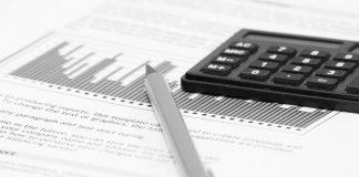 Noticias inmobiliarias. El crédito a actividades inmobiliarias ha caído un 9% en el último año, casi 11.000 millones de euros.