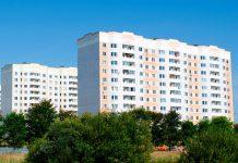 Noticias inmobiliarias. Los españoles prefieren pisos sin necesidad de reformas.