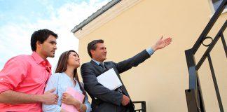 Publicaciones inmobiliarias. Frases agente inmobiliario