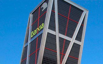 Bankia pone a la venta viviendas con descuento
