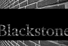 Blackstone en España