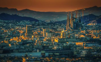 Bolsa alquiler Barcelona. Medidas para aumentar vivienda asequible.