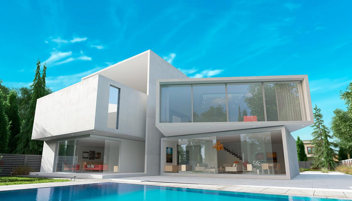 Casas prefabricadas qu tener en cuenta para construir una - Casas prefabricadas espana ...