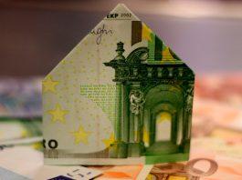 Desajuste del precio del alquiler