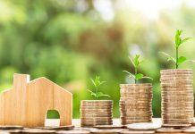 Desajuste precio vivienda España