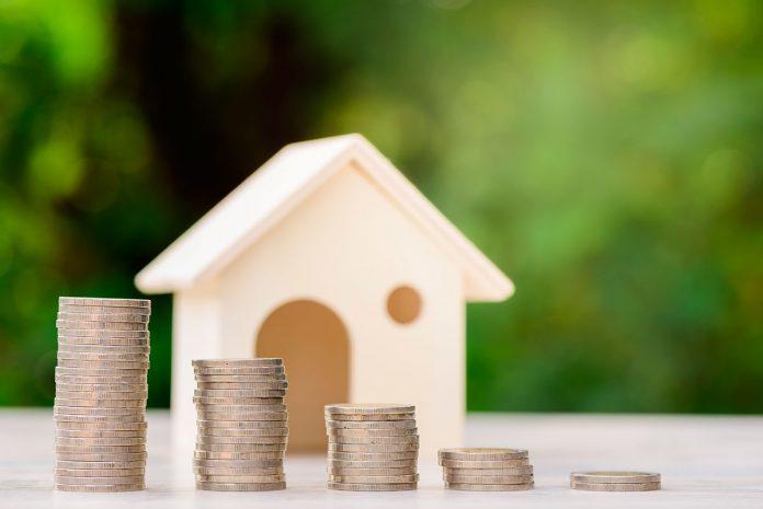 medidas reducir precios del alquiler
