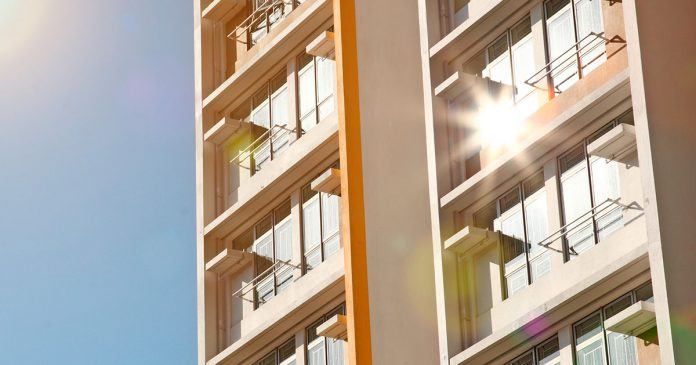 Bankia pone en venta viviendas en España