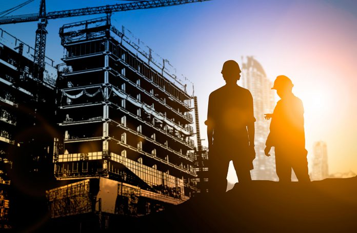 CNMC expedienta a grandes constructoras