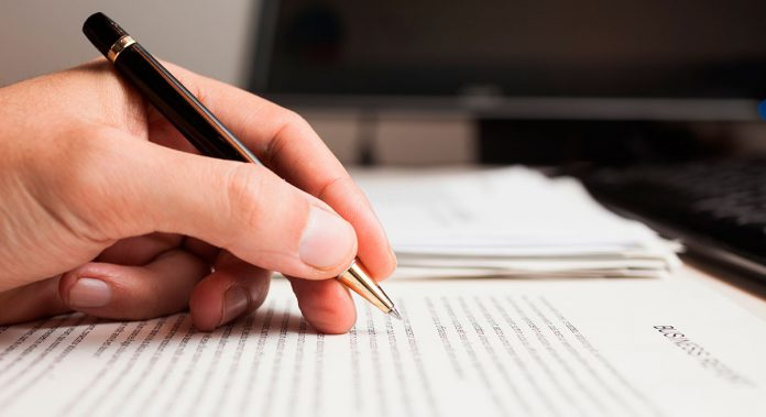 Contratos de alquiler. Qué paga inquilino y propietario