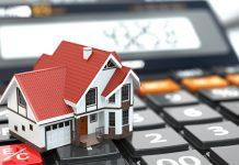 Heredero asume deudas del inmueble proporcionalmente