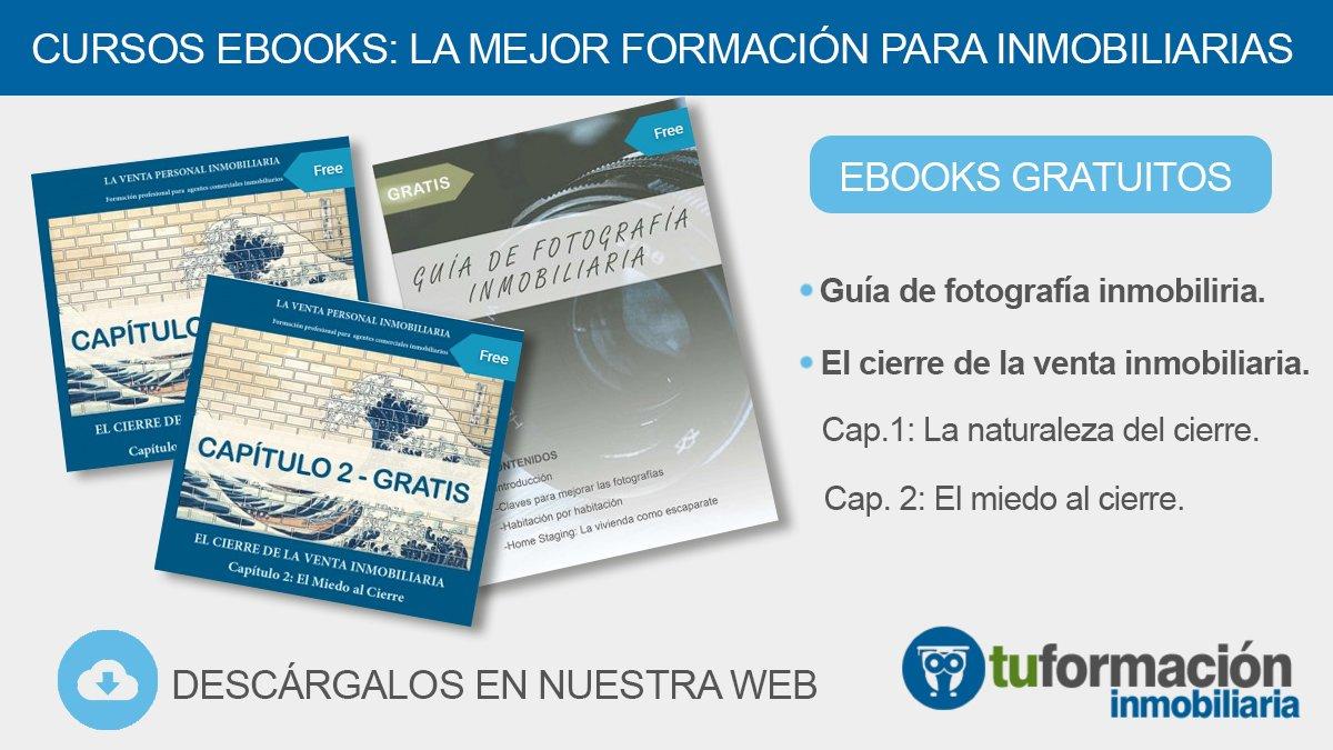 Revista inmobiliaria InmoNews. Noticias inmobiliarias.