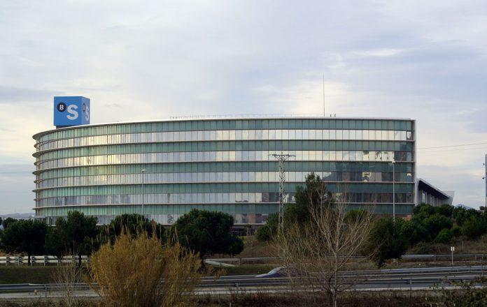Sabadell pone en venta Solvia