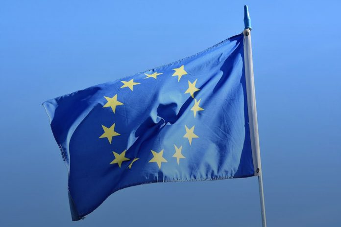Tipos de interés en la Eurozona