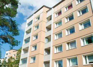 ORDEN de 5 de julio de 2018 de Intermediación en el Mercado del Alquiler de Viviendas y Programa de Cesión de viviendas para el alquiler a Entes Públicos. BOJANúmero 203 - Miércoles, 11 de julio de 2018