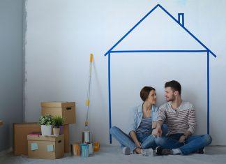ORDEN del 17 de octubre de 2018 de Ayudas de alquiler de vivienda en Andalucía. BOJANúmero 203 - Viernes, 19 de octubre de 2018