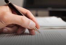 CNMC publica informe sobre borrador de estatutos Coapi