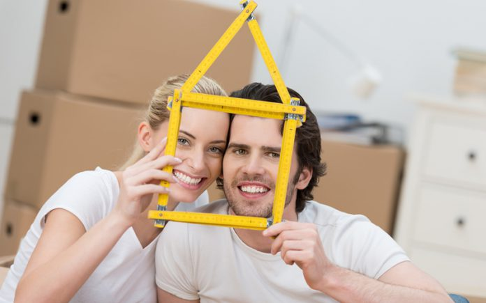 Comprar un piso
