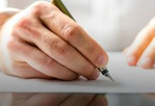 Modificación Texto refundido de la Ley del Impuesto sobre Transmisiones Patrimoniales y ActosJurídicos Documentados. Real Decreto-ley 17/2018. BOE Nº 271