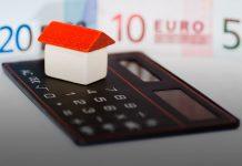 Impuestos España hipotecas