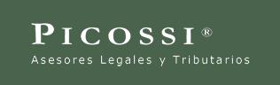 Picossi Asesores Legales y Tributarios.