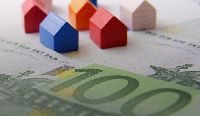 Rentabilidad de la inversión de vivienda en España