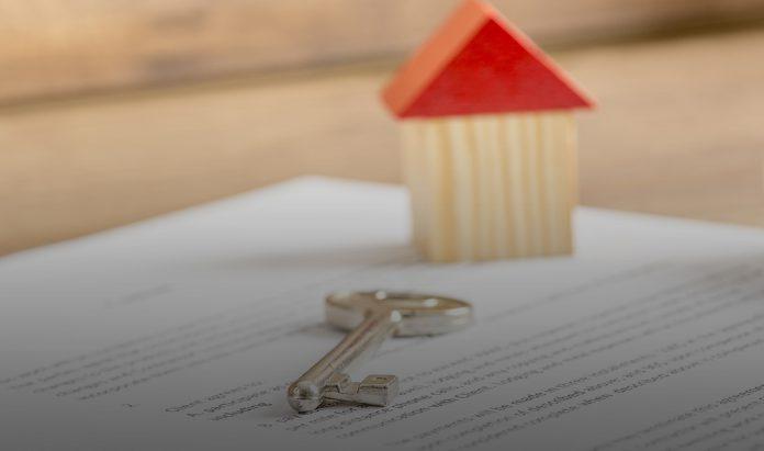 Resolución impuesto hipotecas
