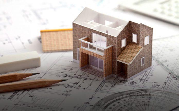 Se duplican los visados de obra para vivienda nueva
