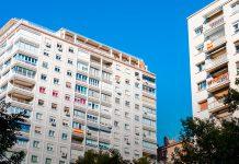 Medidas urgentes en materia de vivienda y alquiler. Real Decreto-ley 21/2018. BOE Nº 304